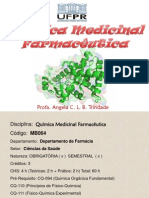 QMFaulainicial2013a