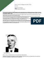 SOWJETISCHE-WETTERKONTROLLE.pdf