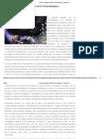 La Vida y el Segundo Principio de la Termodinámica - ¿Darwin o DI_.pdf