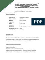 programaAnalitico_ARQSW
