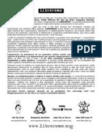 91631772-hobsbawm-e-j-introduzione-de-l-invenzione-della-tradizione.pdf