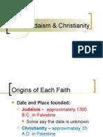 2012finalrevisedmiddleeasternreligionsoverview