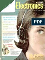 Radio Electronics 1961 09