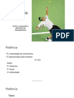Potência.pdf
