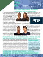 Tvl 45-20.pdf