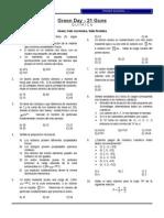 1 Boletín S Unac-2002-I. (1)