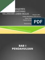 Ppt Prposal IKM (Pendek)
