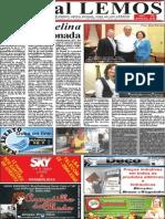 Jornal Lemos - Edição 83