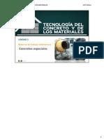 MTA6 Tecnologiadelconcreto v6-1