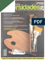 Revista Diversidades #29
