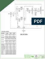 Parallel Module UPS SLD