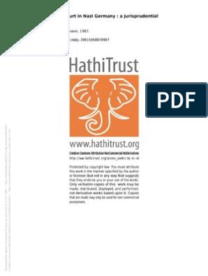 Entstehung einheitlicher Staatsgewalt (German Edition)
