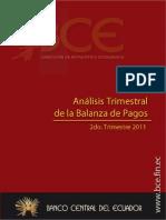 Abp 201104