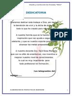 ELABORACION-TRABAJO-FINAL-PARA-IMPRIMIR.doc