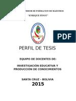 GUIA PERFIL DE TESIS 2015-1.doc