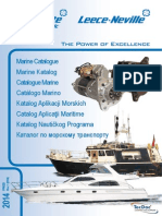 Tender Starter Marine_Catalogue