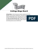 TOPS_L1_FeelingsBingo.pdf