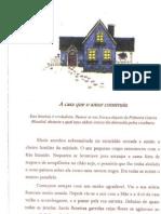 a_casa_que_o_amor