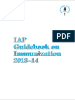 IAP Guidebook on Immunization 2013-14.pdf