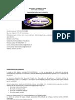 Auditoria Administrativa Completo Para Impresion