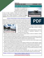 Charla Integral SSI 209 - Tránsito en Operaciones Mina (1)
