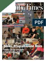 2015-09-03 Calvert County Times