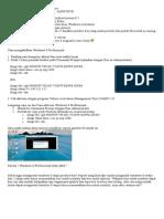 langkah aktivasi windows 8.doc