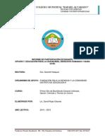 informe final 1y2do.pdf