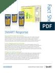 Factsheet SMART Response ENG