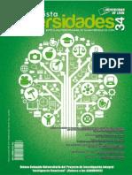 Revista Diversidades #34