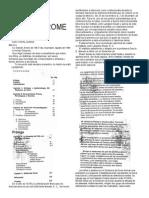 056.22 Libro El Nino Con Sindrome de Down
