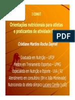 Nutrição Esportiva.pdf