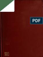Viteau-Etude sur le Grec du Nouveau Testament-Le Verbe-Syntaxe des Prepositions-1-1893.pdf
