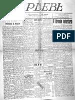 A Plebe - Fase 01 ano 01 n.16 07-10-1917