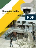 Bc Casestudies Shoppingcenters en 1406 Lo