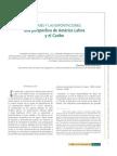 Las_PYMES_y_las_exportaciones-_una_perspectiva_de_Am+®rica_Latina_y_el_Caribe_2014 BID.pdf