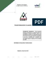 transformadores_planares