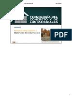 MTA1_tecnologiadelconcreto_v12