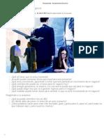 Www.enriqueciendo.com - Enriqueciendo Tu Economía-10 Preguntas Para Tu Negocio