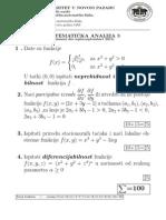 ma3-7.pdf