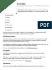 java_data_structures.pdf