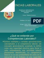 Competencias Laborales v.5