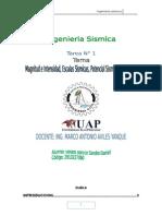 INGENIERIA SISMICA (jueves)-Sandro D venero soncco.docx