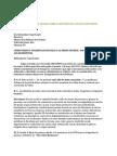 Recomendaciones a OG 612.pdf