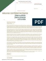 Plano-Piloto para Poesia Concreta – Tropicália.pdf