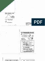 COSTA, Sérgio F. Introdução Ilustrada à Estatística (4.ª ed.). São Paulo. Harbra, 2005 cap 7.pdf