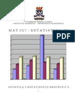 MAT027_Apostila1.pdf