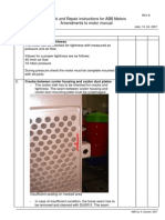 Komatsu instructions REV B.pdf