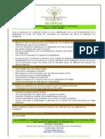 Postes CSCE Membres Personnel Soutien 2015
