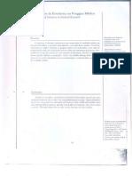 Artigo_Arminda1999_Importancia_da_Estatistica.pdf